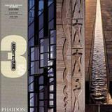 Architecture 3 - Twentieth-Century Classics