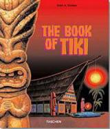 The Book of Tiki