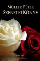 Szeretetkönyv - Bővített kiadás