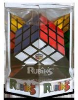 Cub Rubik - Rubik's Original Cube 3x3x3 (cutie)