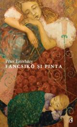 Fancsikó și Pinta