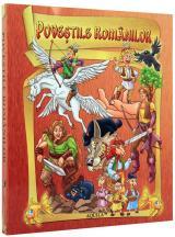 Poveştile Românilor