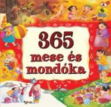 365 mese és mondóka