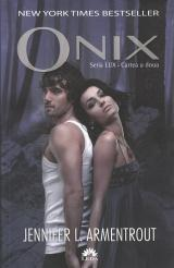 Onix - Seria Lux 2.