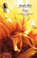 Foc - Din jurnalul dragostei necenzurat