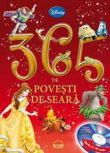 365 poveşti de seară