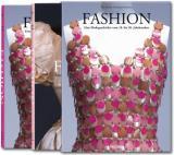 Fashion: Eine Modegeschichte vom 18. bis 20. Jahrhundert