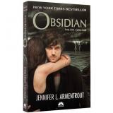 Obsidian - Seria Lux 1.