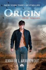 Origin - Seria Lux 4.