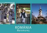 România - Maramureş (RO)