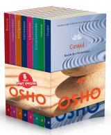 Pachet Osho (8 volume)