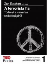A terrorista fia