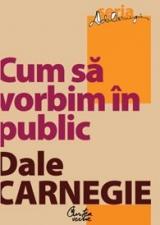 Cum să vorbim în public