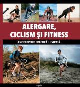 Alergare, ciclism şi fitness