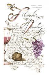 Filozofia vinului