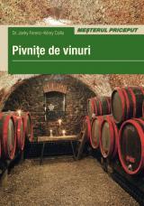 Pivnițe de vinuri