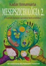 Mesepszichológia 2