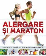 Alergare și maraton