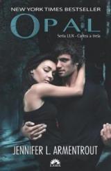 Opal - Seria Lux 3.