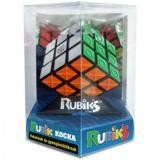 Cub Rubik 3x3x3 - New Technology - Pentru nevăzători