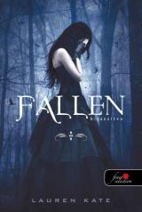 Kitaszítva - Fallen 1.
