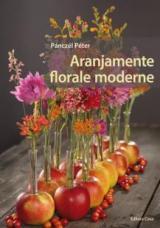 Aranjamente florale modene