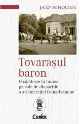 Tovarăşul baron