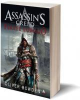 Assasin's Creed - Fekete lobogó