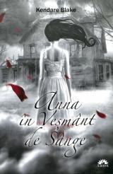 Anna în Veșmânt de Sânge