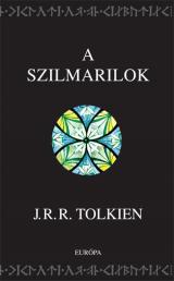 A Szilmarilok