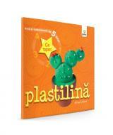 Plastilină