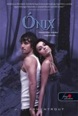 Ónix - Luxen 2.