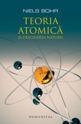 Teoria atomică şi descrierea naturii