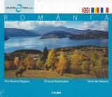 România - Ţinutul Neamţului