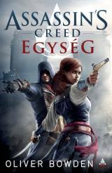 Assasin's Creed - Egység