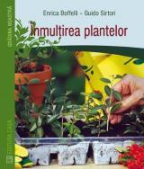 Înmulţirea plantelor