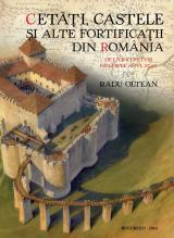 Cetăți, castele și alte fortificații din România