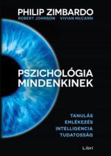 Pszichológia mindenkinek 2.