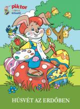 Húsvét az erdőben