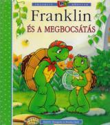 Franklin és a megbocsátás