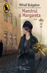Maestrul și Margareta