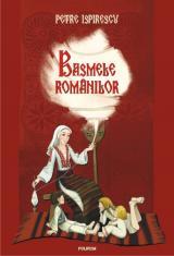 Basmele românilor