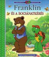 Franklin és a bocsánatkérés