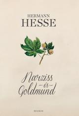 Narziss és Goldmund