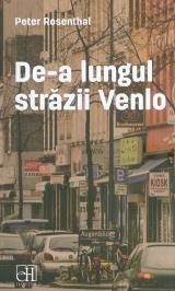 De-a lungul străzii Venlo
