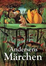 Andersens Märchen : Vollständige Ausgabe