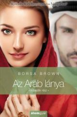 Az Arab lánya 2. rész