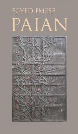 Paian