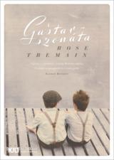 A Gustav-szonáta