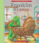 Franklin és a kisbaba